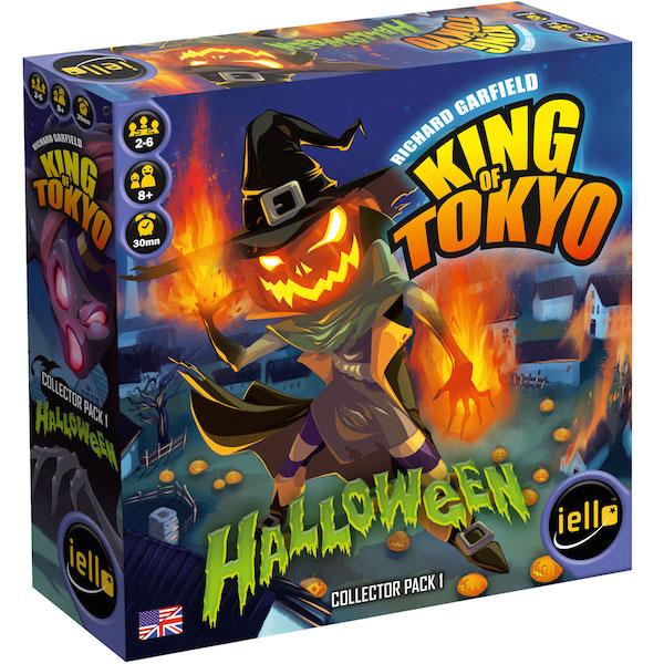 KOT_Halloween_3Dbox