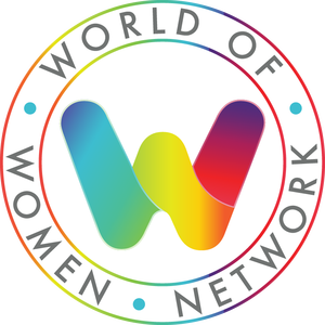 World of Women Network