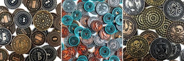 Coin-Upgrades